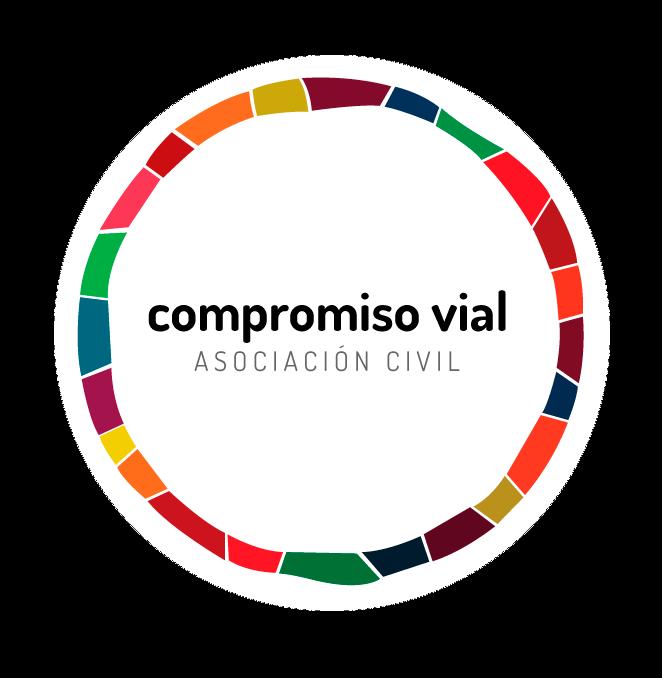 Compromiso Vial